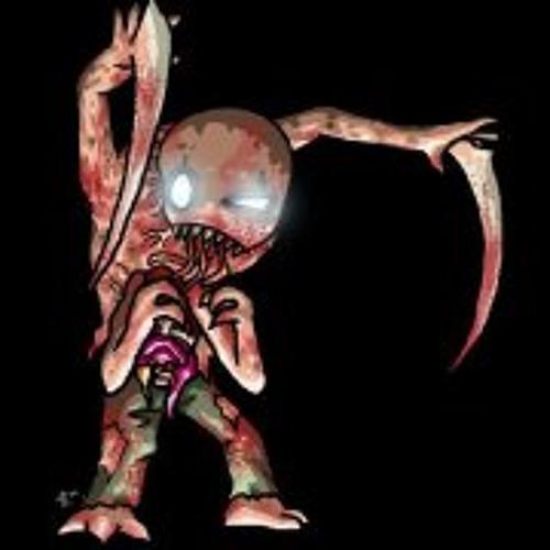 Joel Volkman's avatar