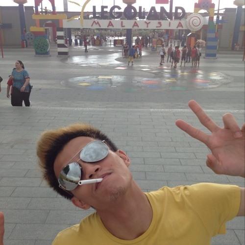 Luffy 1113's avatar