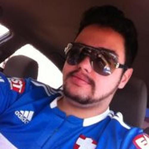 Frederico Doreto's avatar