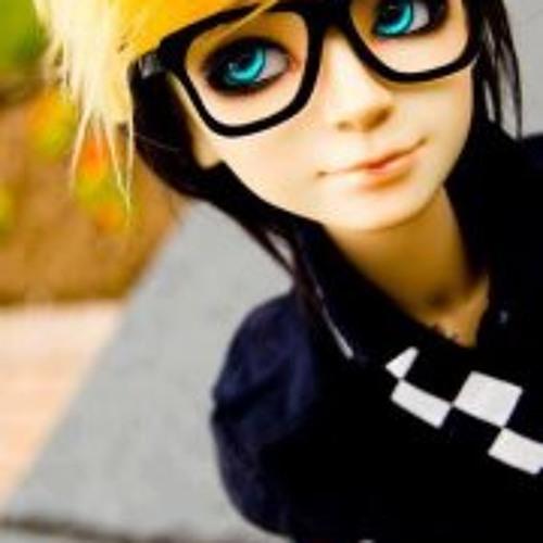Mahaa Zoyii's avatar