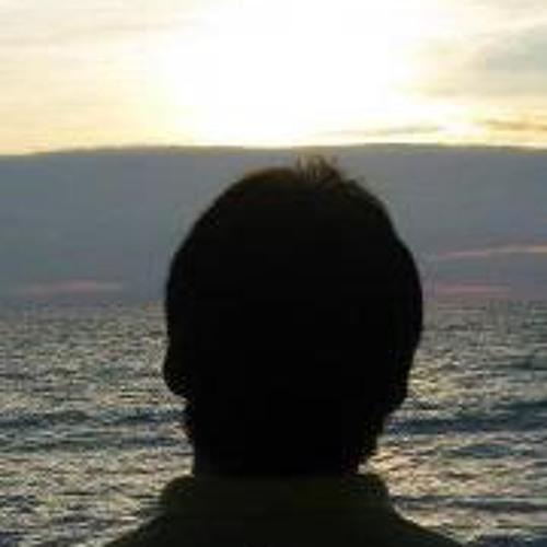 Jupi Ampatin's avatar