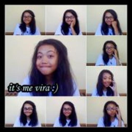 Vira Wahyu Yolanda P's avatar