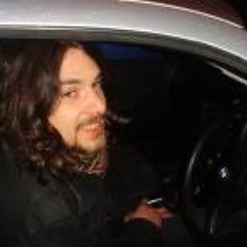 Chris J Smith's avatar