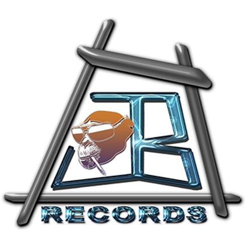 Jungle Beat Records's avatar