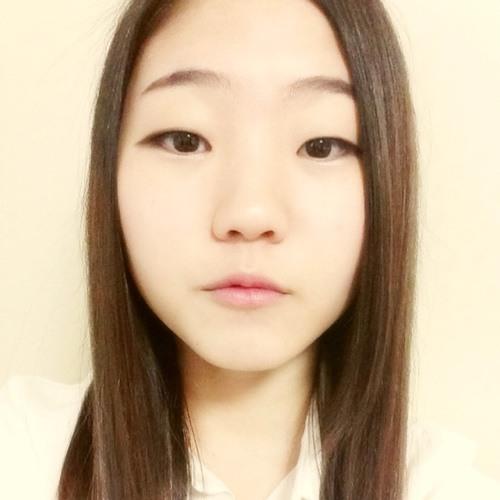 yaeseulGwon's avatar