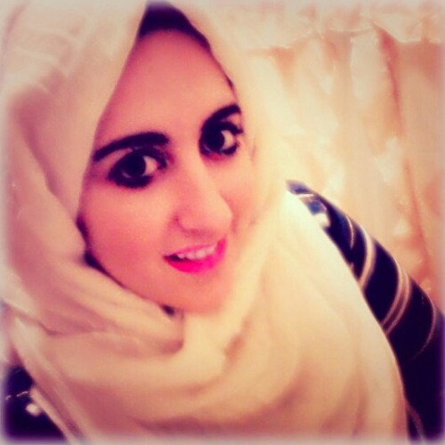 ola_atileh's avatar