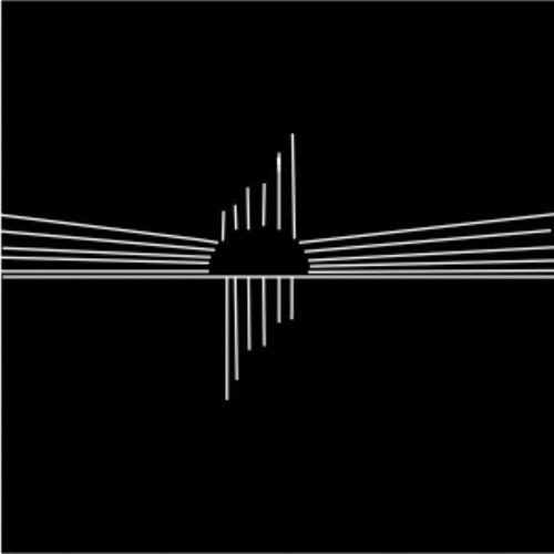 DeepSkylineOfficial's avatar