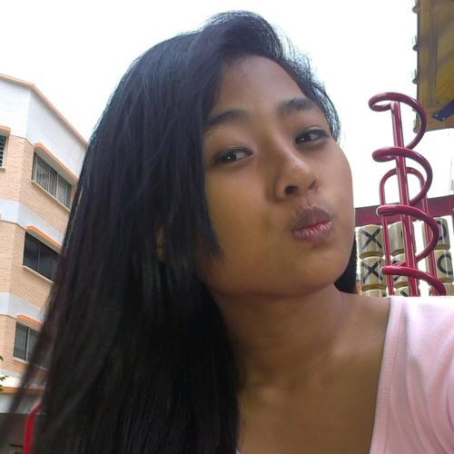 faqar1506's avatar