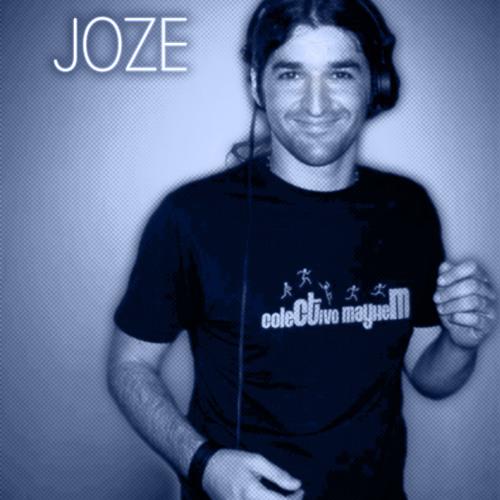 Joze...'s avatar
