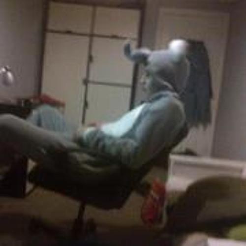 Connor Jones 29's avatar
