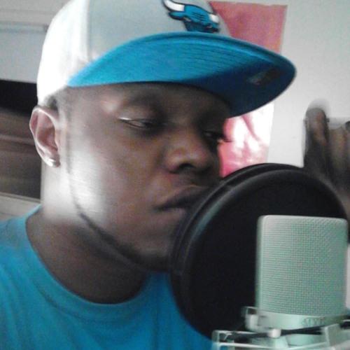 mrscott413's avatar