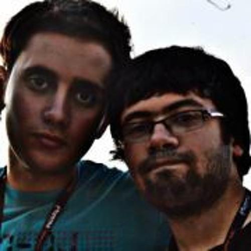 Bassam Al-Ashri's avatar