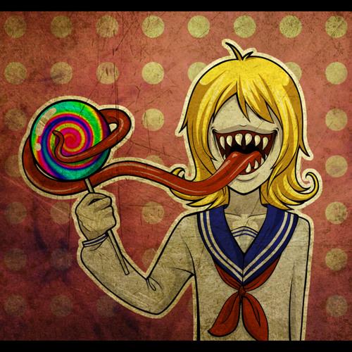 messers_peaches's avatar