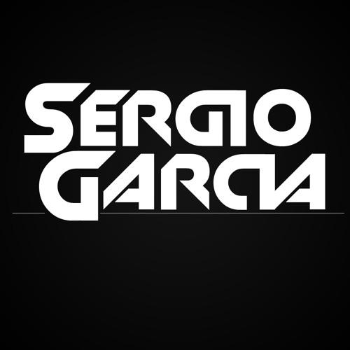 SergioGarciaSounds's avatar
