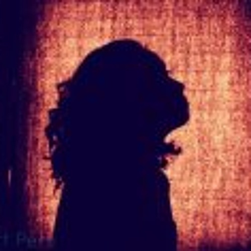 Lydia Mathis 1's avatar