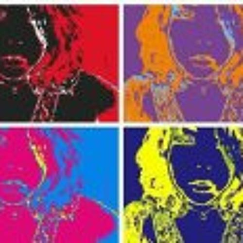 wickedwoman's avatar