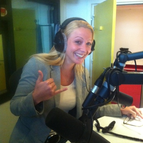 Charlotte Lorioz's avatar