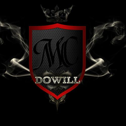 Mc Dowill's avatar