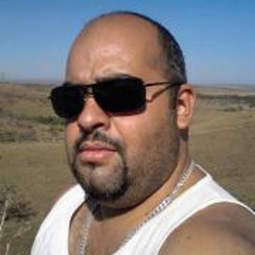 Mateus Alexandre 5's avatar