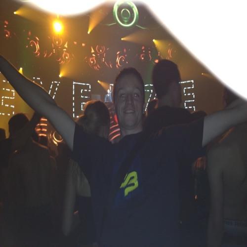 tinorez's avatar