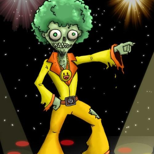 The_Boogie_Monster's avatar