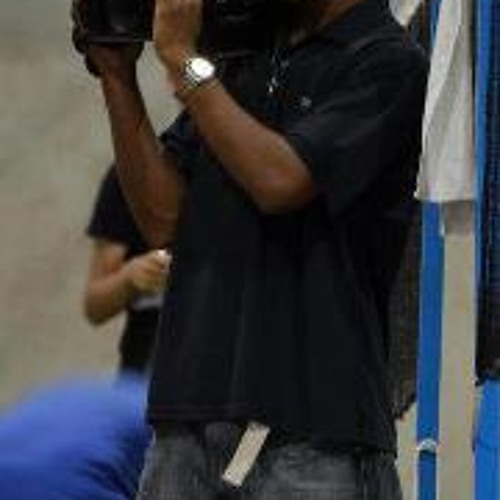 Alain Toney's avatar