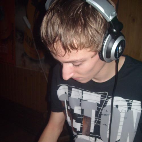 Ilja Aganits's avatar