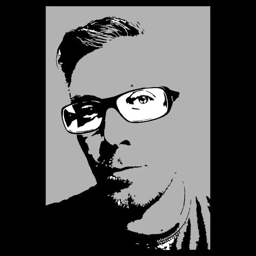 Stepizzle's avatar