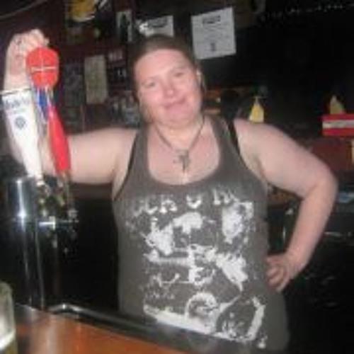 Nie May Gallagher's avatar