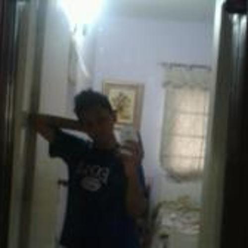 Hamza Tariq 11's avatar