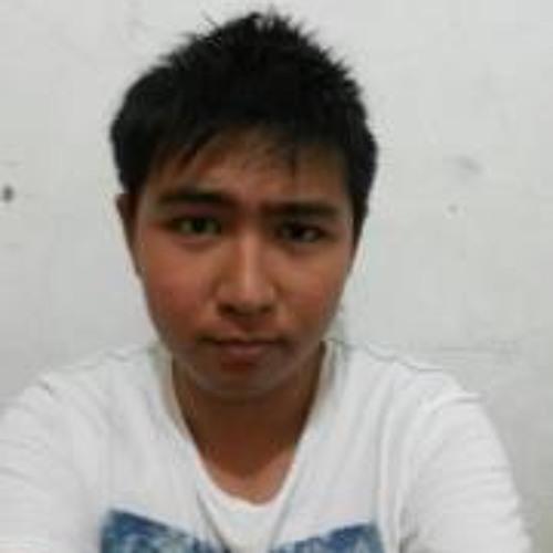 Kenny Jingga's avatar