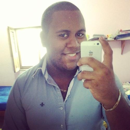 Marcelo Dylton Damasceno's avatar