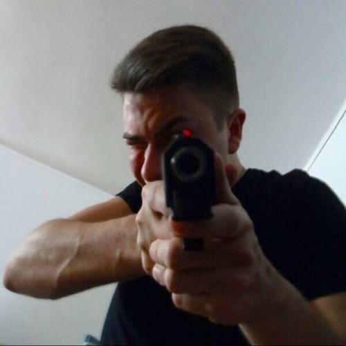 Alessandro Dello's avatar