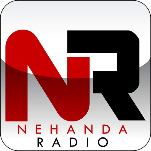 NehandaRadio's avatar
