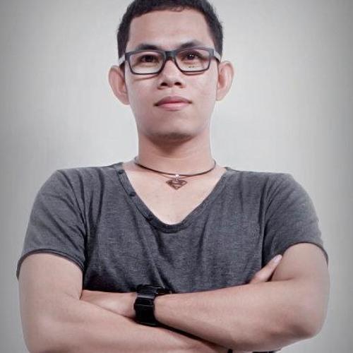 arman_azam's avatar