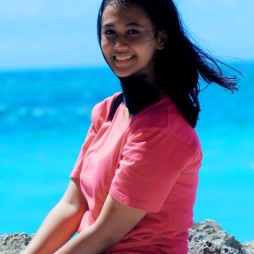 mayaarosevita's avatar