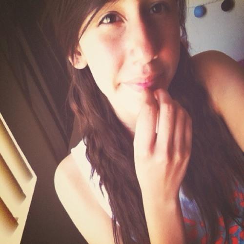 ayo_mariah's avatar