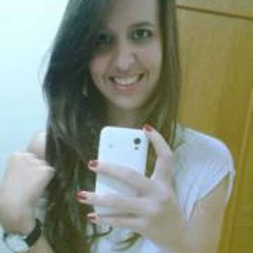 Andressa Santarém's avatar