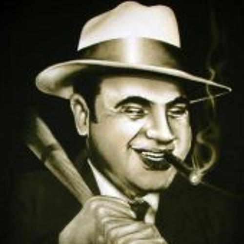 Thomas Hansen 28's avatar