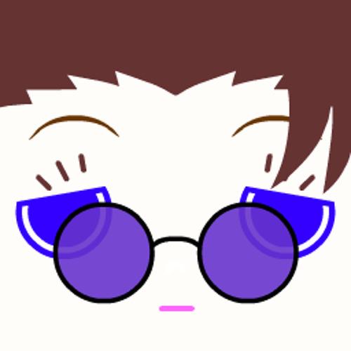 frozenmasquerade's avatar