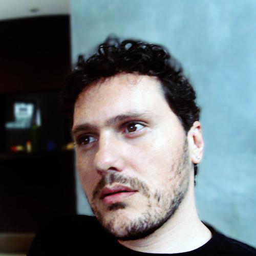Rodrigo Caban's avatar