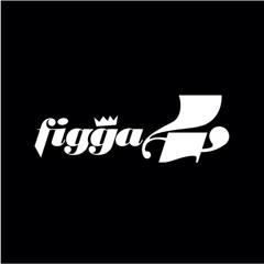 FIGGA 4