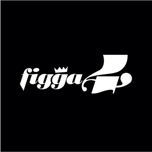 FIGGA 4's avatar