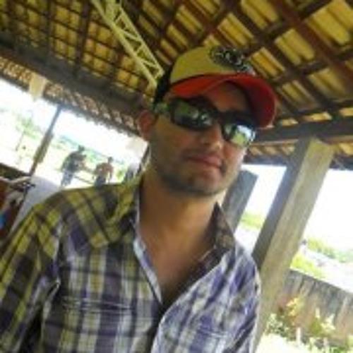Sergio Machado 7's avatar