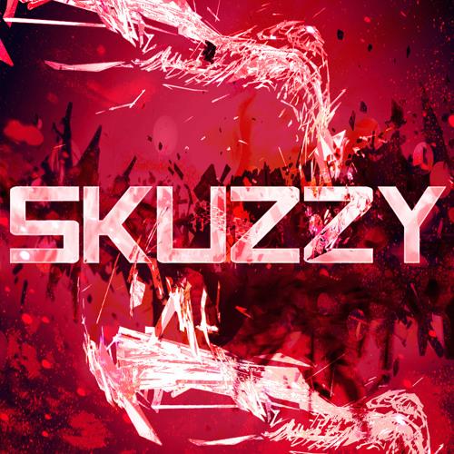 DJSkuzzyOfficial's avatar