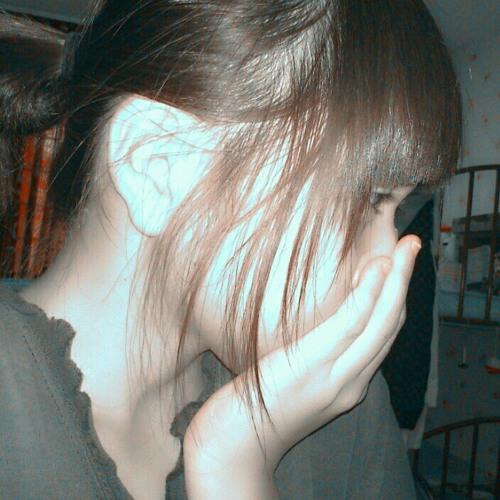 xiiao_pooh's avatar