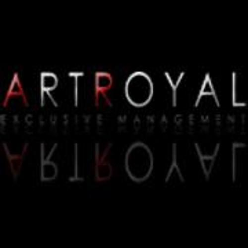 ArtRoyal's avatar