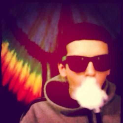 -RyanG-'s avatar