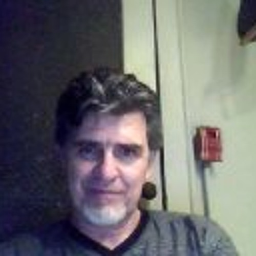 Fer Puj's avatar