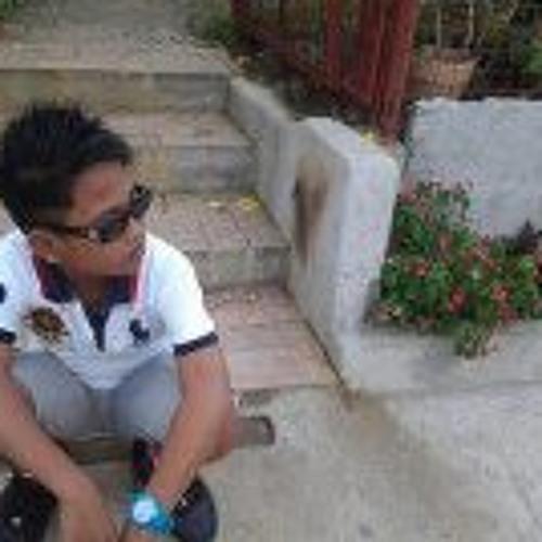 Kenneth Prudencio's avatar